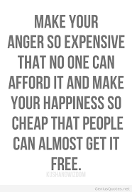 anger-and-happiness